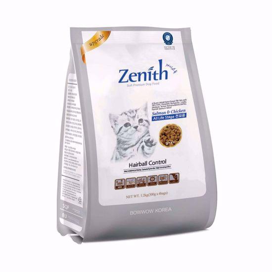 Ảnh của Zenith Mèo