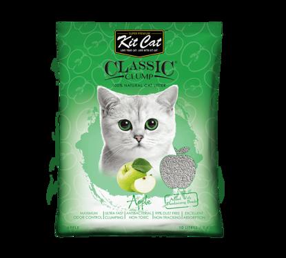 Ảnh của Cát kitcat