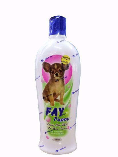 Ảnh của Fay puppy 300ml