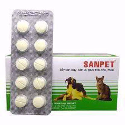 Ảnh của Sanpet