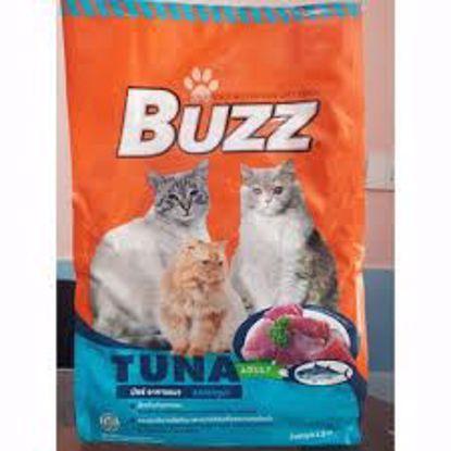 Ảnh của Buzz mèo