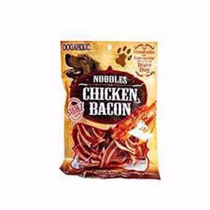 Ảnh của Chicken Bacon